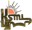 Kiran Sugar Mills Limited